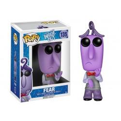 Figurine Pop VICE VERSA - Peur