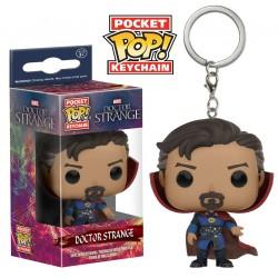 Pocket Pop Doctor Strange