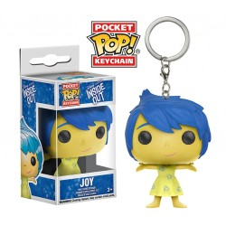 Pocket Pop VICE VERSA - Joie