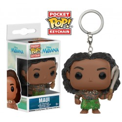 Pocket Pop VAIANA - Maui