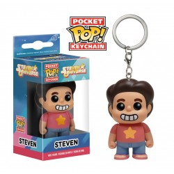 Pocket Pop STEVEN UNIVERSE - Steven