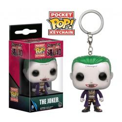 Pocket Pop SUICIDE SQUAD - Joker