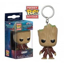 Pocket Pop LES GARDIENS DE LA GALAXIE Vol. 2 - Groot