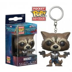 Pocket Pop LES GARDIENS DE LA GALAXIE Vol. 2 - Rocket