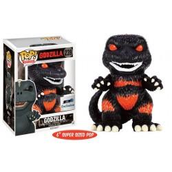 Pop Godzilla - Godzilla