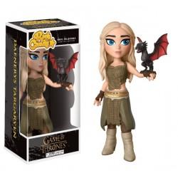 Rock Candy GAME OF THRONE - Daenerys Targaryen