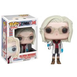 Figurines Pop I ZOMBIE - Olivia Moore