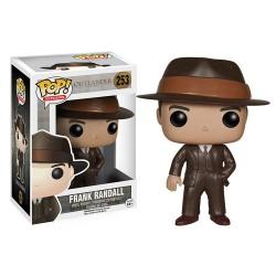 Figurine Pop Outlander - Frank Randall