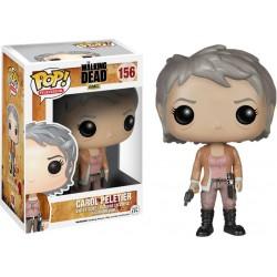 Figurine Pop Walking Dead -  Carol Peletier