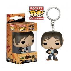 Pocket Pop Walking Dead - Daryl Dixon