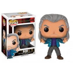 Figurine Pop Twin Peaks -Bob