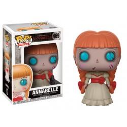 Figurine Pop ARMY OF DARKNESS - Annabelle