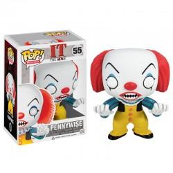 Figurine Pop Ça - Pennywise