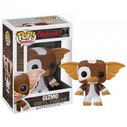Figurine Pop GREMLINS - Gizmo