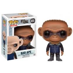 Figurine Pop PLANETE DES SINGES - Bad Ape