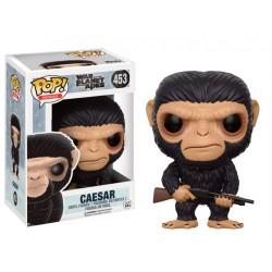 Figurine Pop PLANETE DES SINGES - Caesar