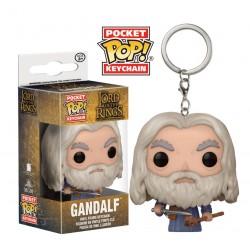 Pocket Pop LE SEIGNEUR DES ANNEAUX - Gandalf