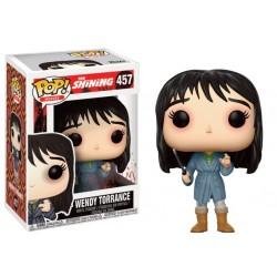 Figurine Pop SHINNING - Wendy Torrance