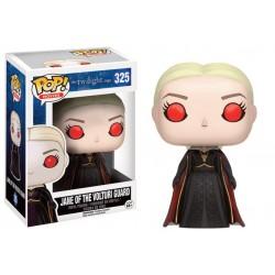 Figurine Pop TWILIGHT - Jane Of The Volturi Guard