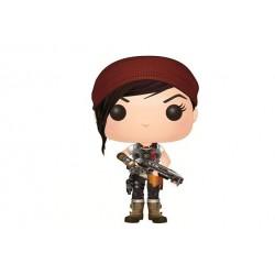 Figurine Pop GEARS OF WAR - Kait Diaz