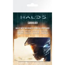 Porte carte HALO - Halo 5