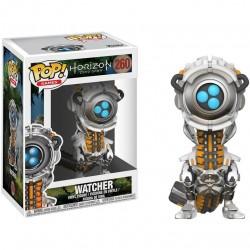Figurine Pop HORIZON ZERO DAWN - Watcher