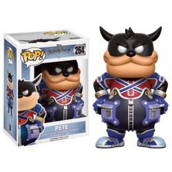 Figurine Pop KINGDOM HEARTS - Pete
