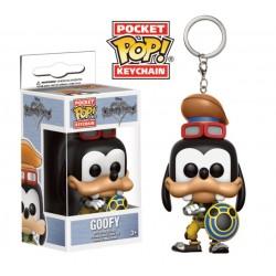 Pocket Pop KINGDOM HEARTS - Goofy