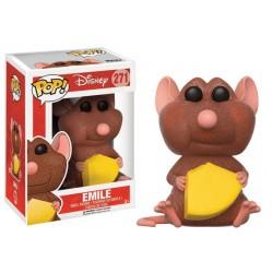 Figurine Pop RATATOUILLE - Emile