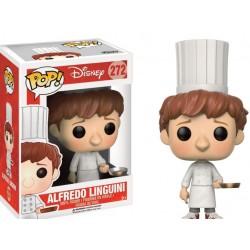 Figurine Pop RATATOUILLE - Alfredo Linguini