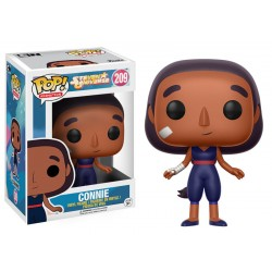 Figurine Pop STEVEN UNIVERSE - Connie
