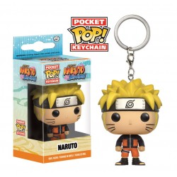 Pocket Pop NARUTO - Naruto
