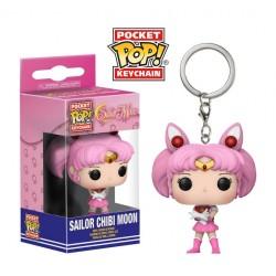 Pocket Pop SAILOR MOON - Chibi Moon