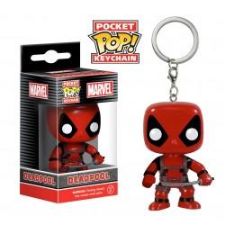 Pocket Pop DEADPOOL