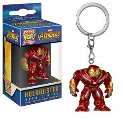 Pocket Pop AVENGERS INFINITY WAR - Hulkbuster