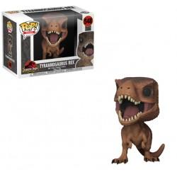 Figurine Pop JURASSIC PARK - Tyrannosaurus Rex