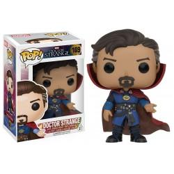 Figurine Pop DOCTOR STRANGE - Doctor Strange