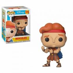 Figurine Pop Hercules - Hercules