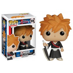 Pop BLEACH - Ichigo