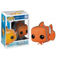 Figurine Pop NEMO - Nemo