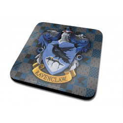 Sous verre HARRY POTTER - Serdaigle