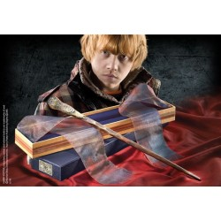 Baguette HARRY POTTER - Ron