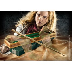 Baguette HARRY POTTER - Hermione