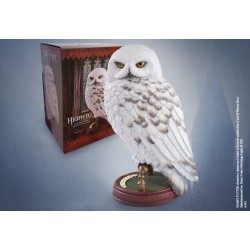 Sculpture HARRY POTTER - Hedwige