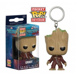Pocket Pop LES GARDIENS DE LA GALAXIE Vol. 2 - Groot