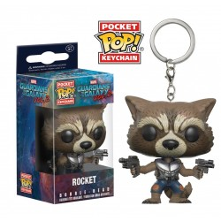 Pocket Pop LES GARDIENS DE LA GALAXIE Vol. 2 - Rocket
