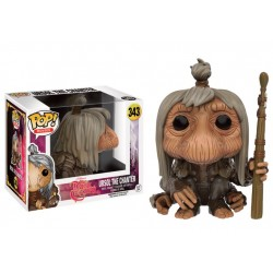 Figurine Pop DARK CRYSTAL -Ursol The Chanter
