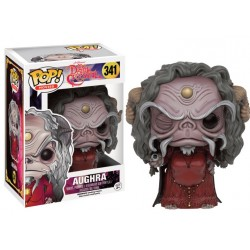Figurine Pop DARK CRYSTAL - Aughra