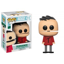 Figurine Pop SOUTH PARK - Terrance