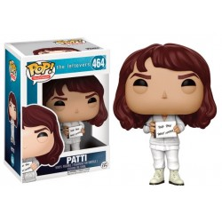 Figurine Pop The Leftovers - Patti